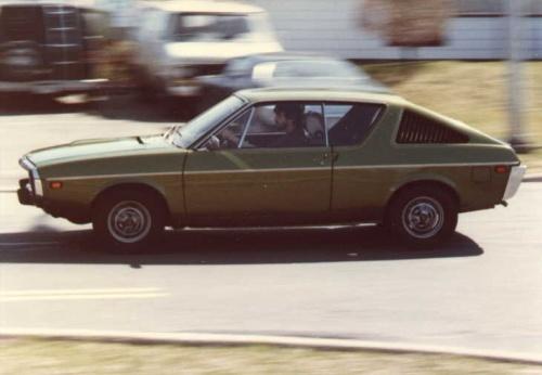 Renault 15 & 17 exotiques (US et autres) - Page 2 26433210