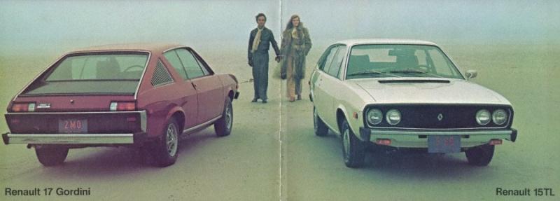 Renault 15 & 17 exotiques (US et autres) - Page 2 Big_re11