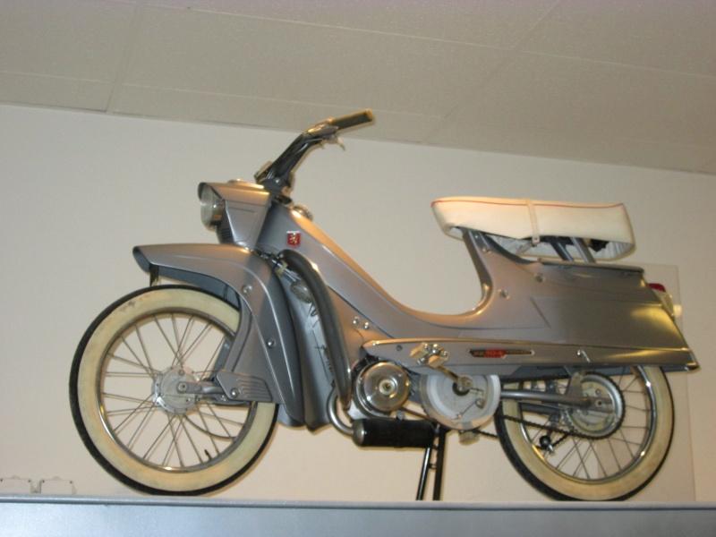 Musée de l'aventure Peugeot. Img_0342