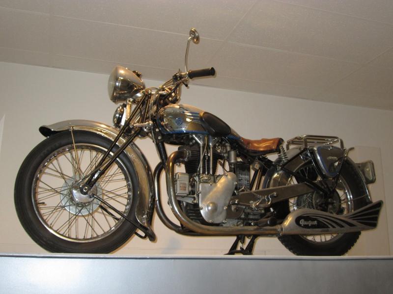 Musée de l'aventure Peugeot. Img_0343