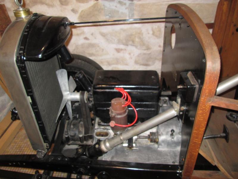 Musée de l'aventure Peugeot. Img_0412