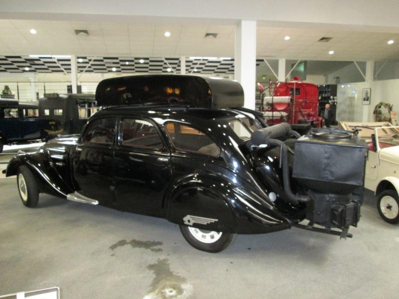 Musée de l'aventure Peugeot. Img_0440