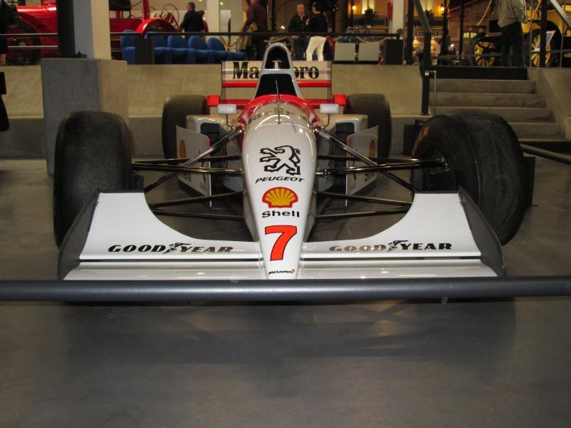 Musée de l'aventure Peugeot. Img_0453