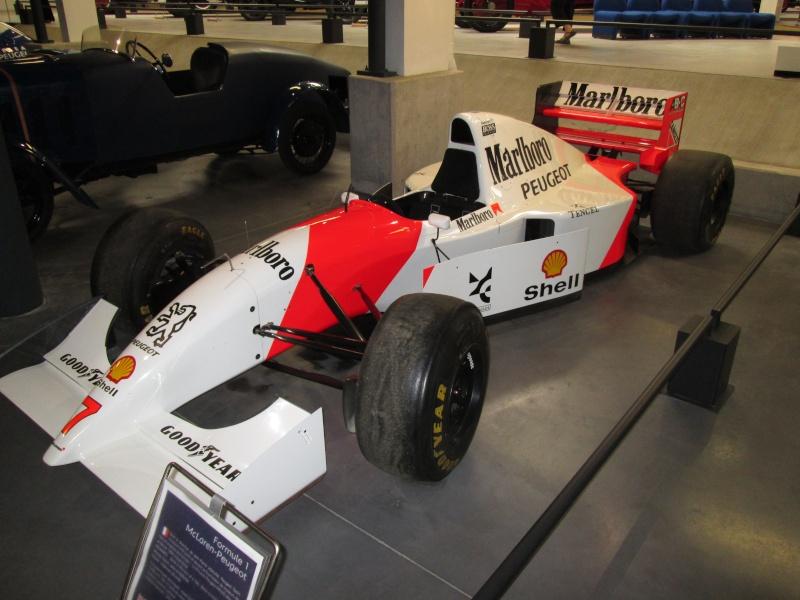 Musée de l'aventure Peugeot. Img_0454
