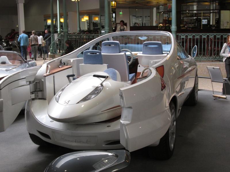 Musée de l'aventure Peugeot. Img_0547