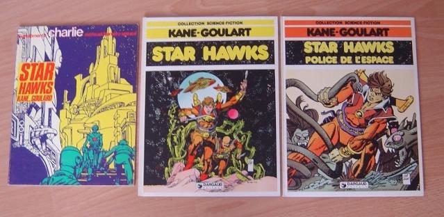 Need Help: serie Star Hawks Star_h10