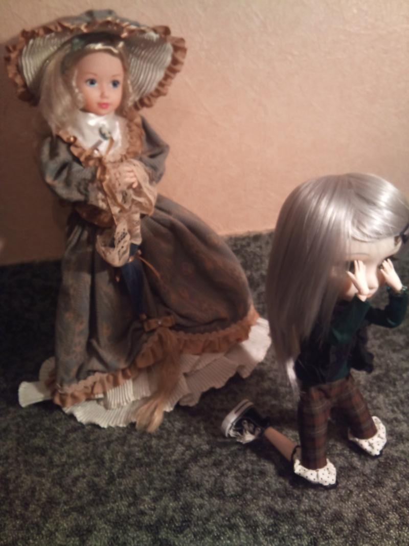 Le Doll Hotel d'Isaya  Dsc_1333