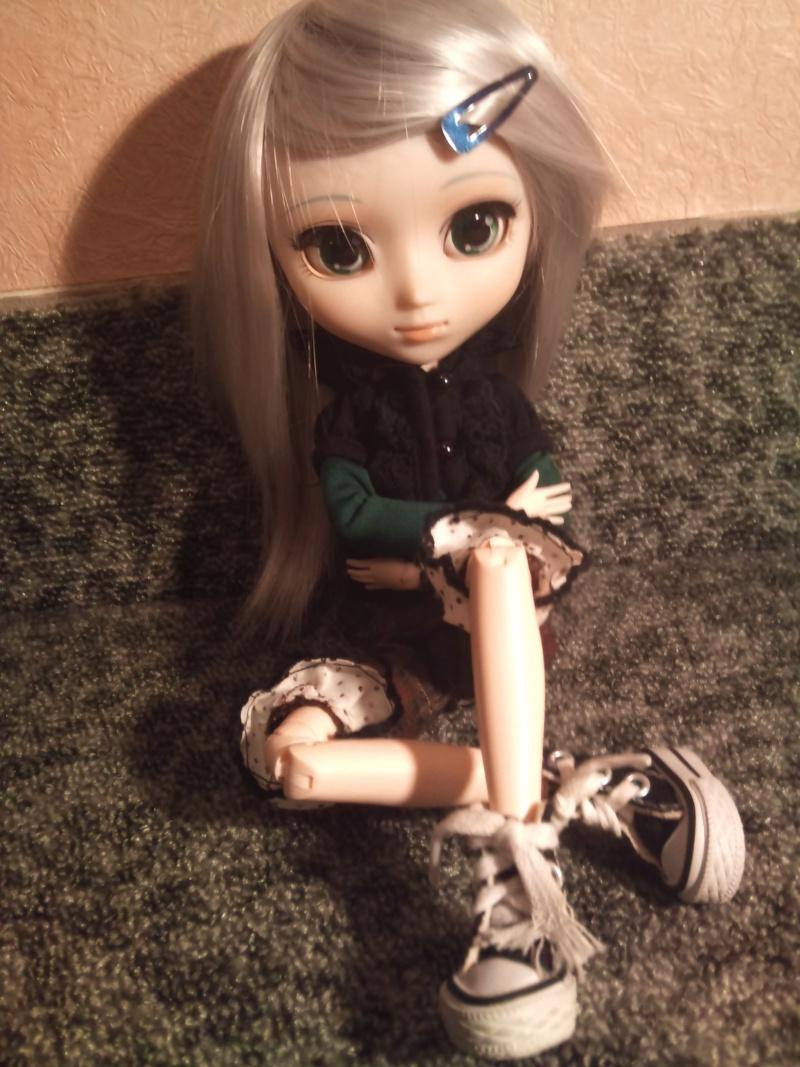 Le Doll Hotel d'Isaya  Dsc_1334