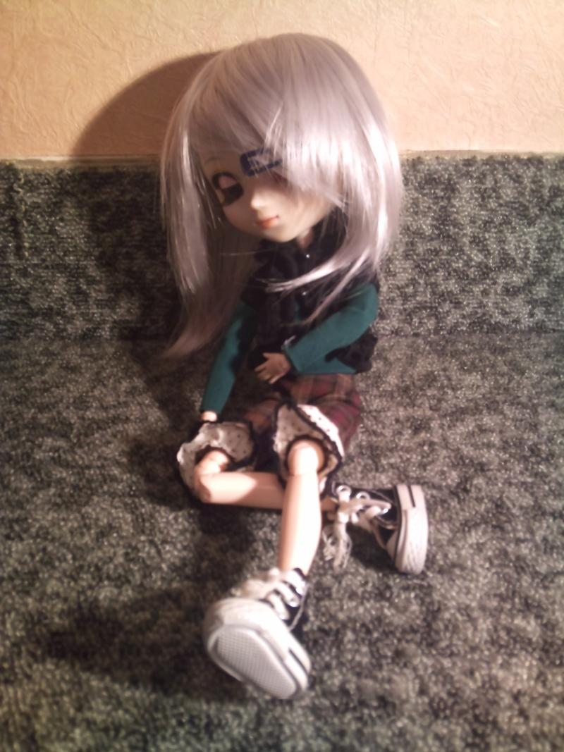 Le Doll Hotel d'Isaya  Dsc_1335