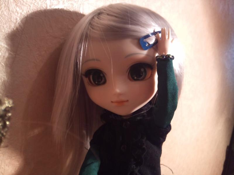 Le Doll Hotel d'Isaya  Dsc_1421