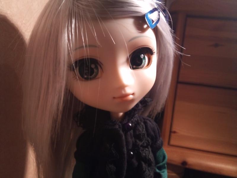 Le Doll Hotel d'Isaya  Dsc_1424