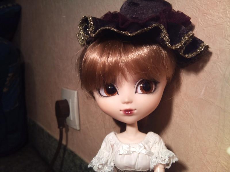 Le Doll Hotel d'Isaya  Dsc_1425