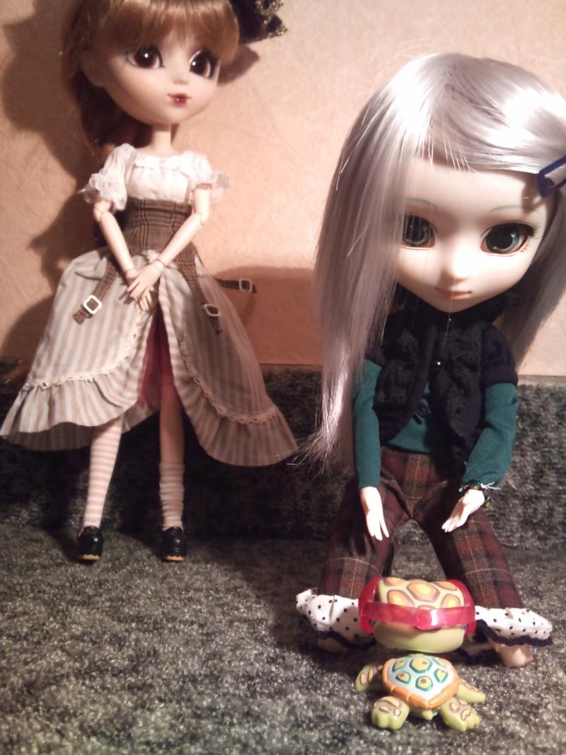 Le Doll Hotel d'Isaya  Dsc_1427