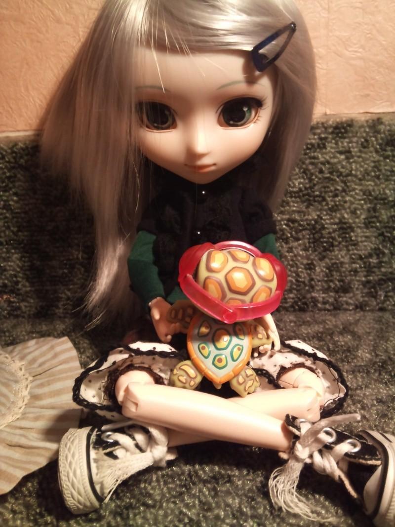 Le Doll Hotel d'Isaya  Dsc_1432