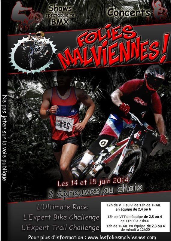 14/06/2014: Folies Malviennes 2014  99466610
