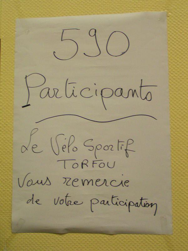 24/11/2013: la Torfousienne  Arri_010