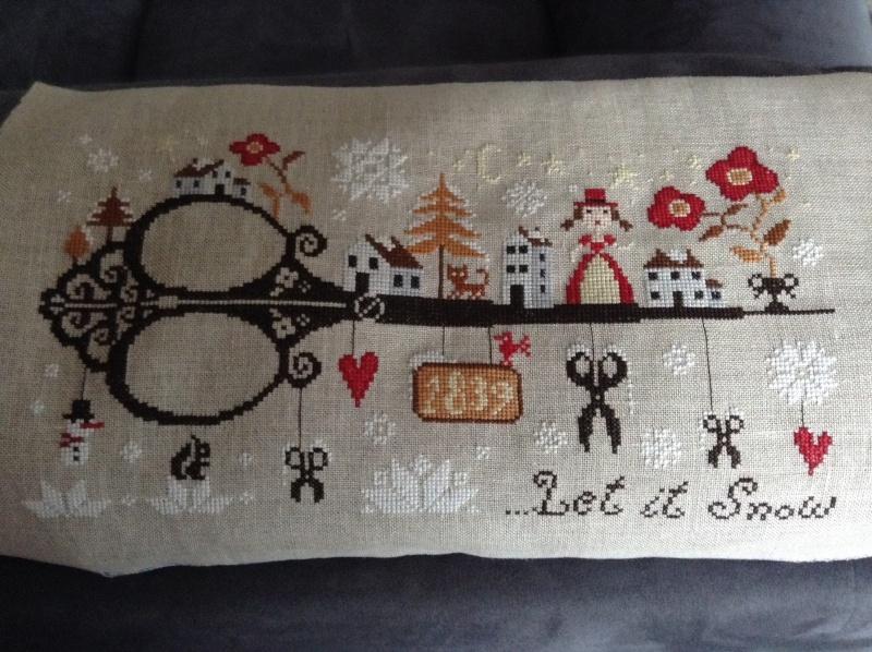Les p'tites croix de Jojo Image42