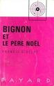 Les Trois A... (Fayard) Cb1110