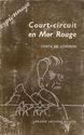 Les Trois A... (Fayard) Cl0210