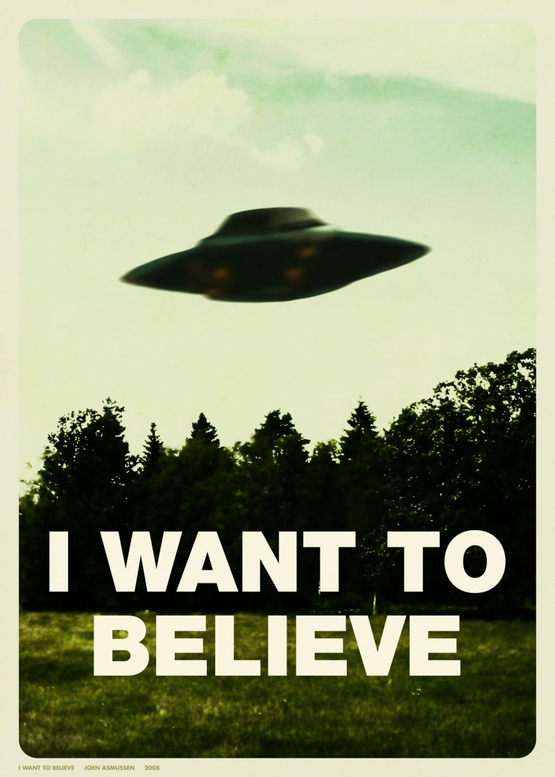 LE MESSAGE DE ROSWELL I_want10