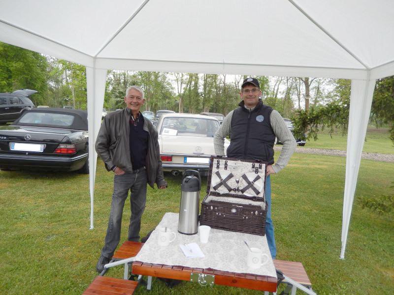 [CMBF - Youngtimers] Expomobile à Chelles (77) le 1er mai 2014 Dscn1912