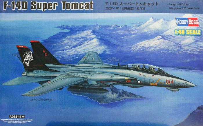 F14D super tomcat Hb_80310
