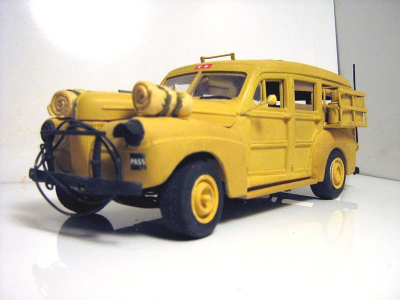 Un aperçu de ma collection FORD Automobiles Img_0111