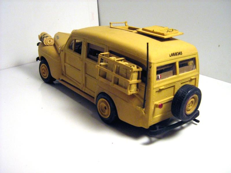 Un aperçu de ma collection FORD Automobiles Img_0112