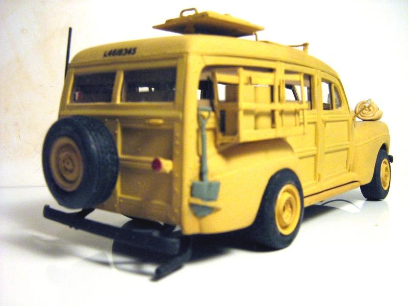 Un aperçu de ma collection FORD Automobiles Img_0113