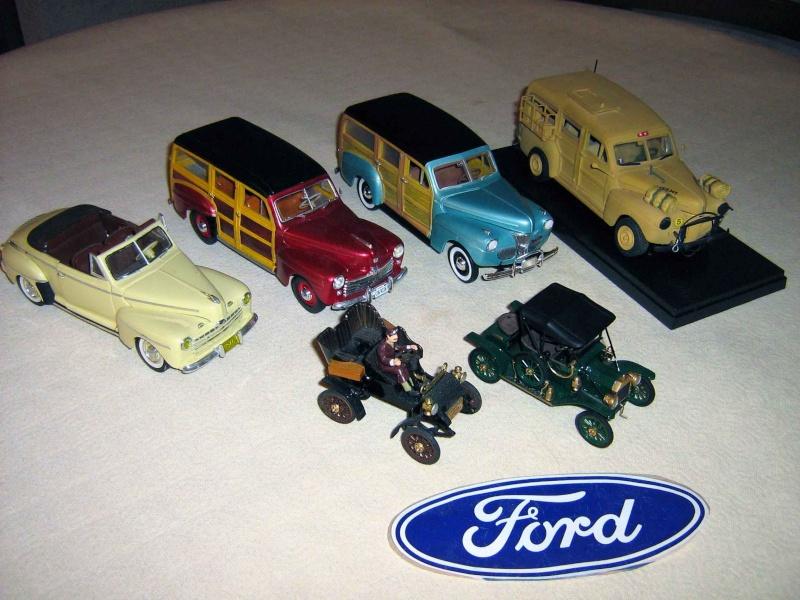 Un aperçu de ma collection FORD Automobiles Img_0611