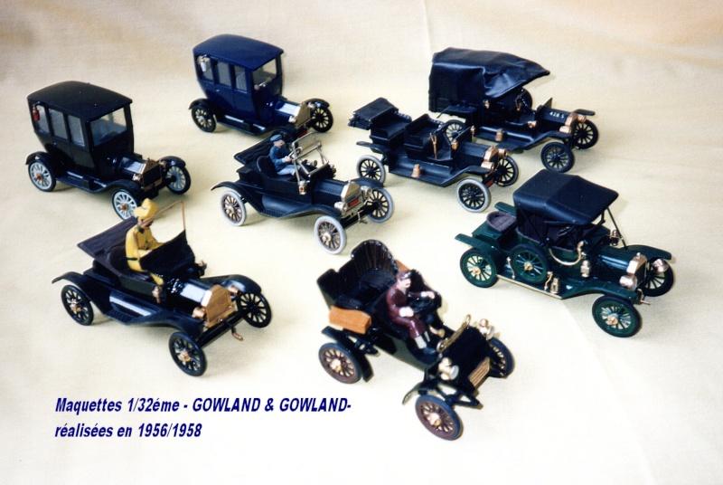 Un aperçu de ma collection FORD Automobiles Sans_t11