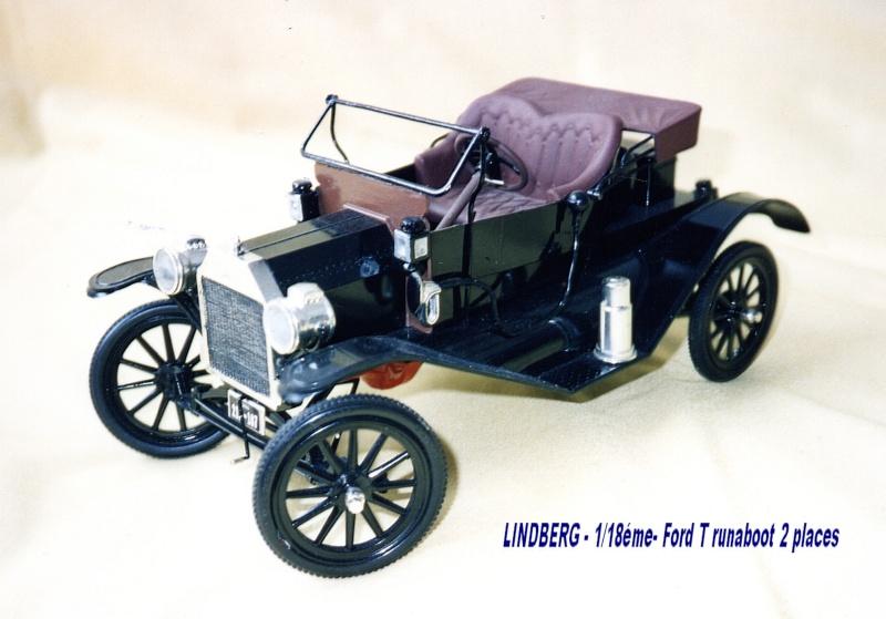 Un aperçu de ma collection FORD Automobiles Sans_t12