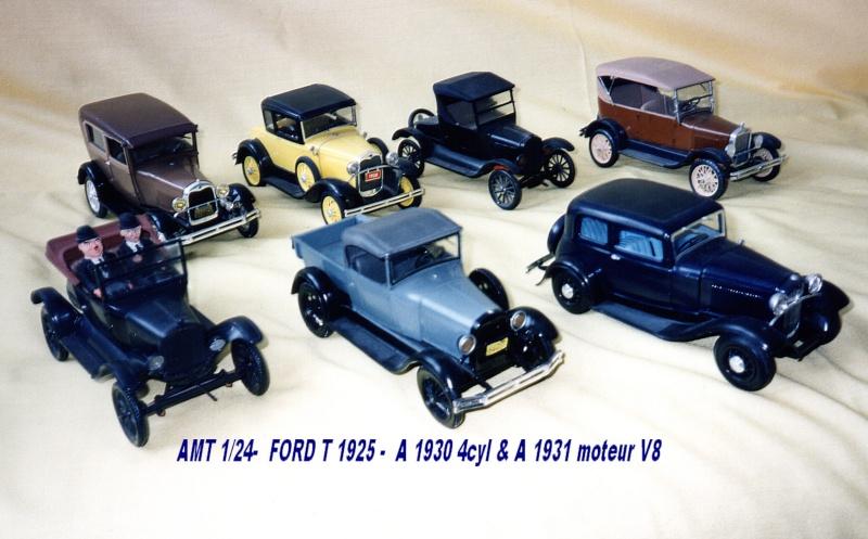 Un aperçu de ma collection FORD Automobiles Sans_t14
