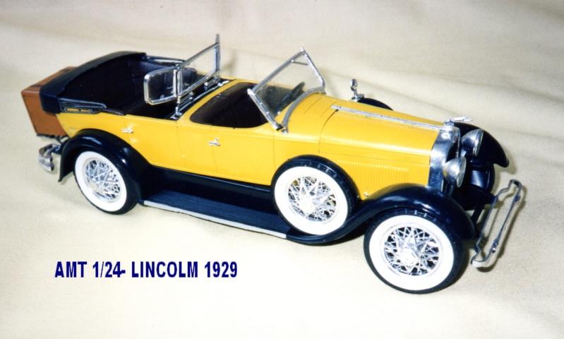 Un aperçu de ma collection FORD Automobiles Sans_t15