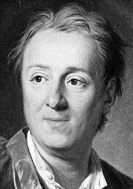 L'arrestation de Diderot en janvier 1743 Denis_10
