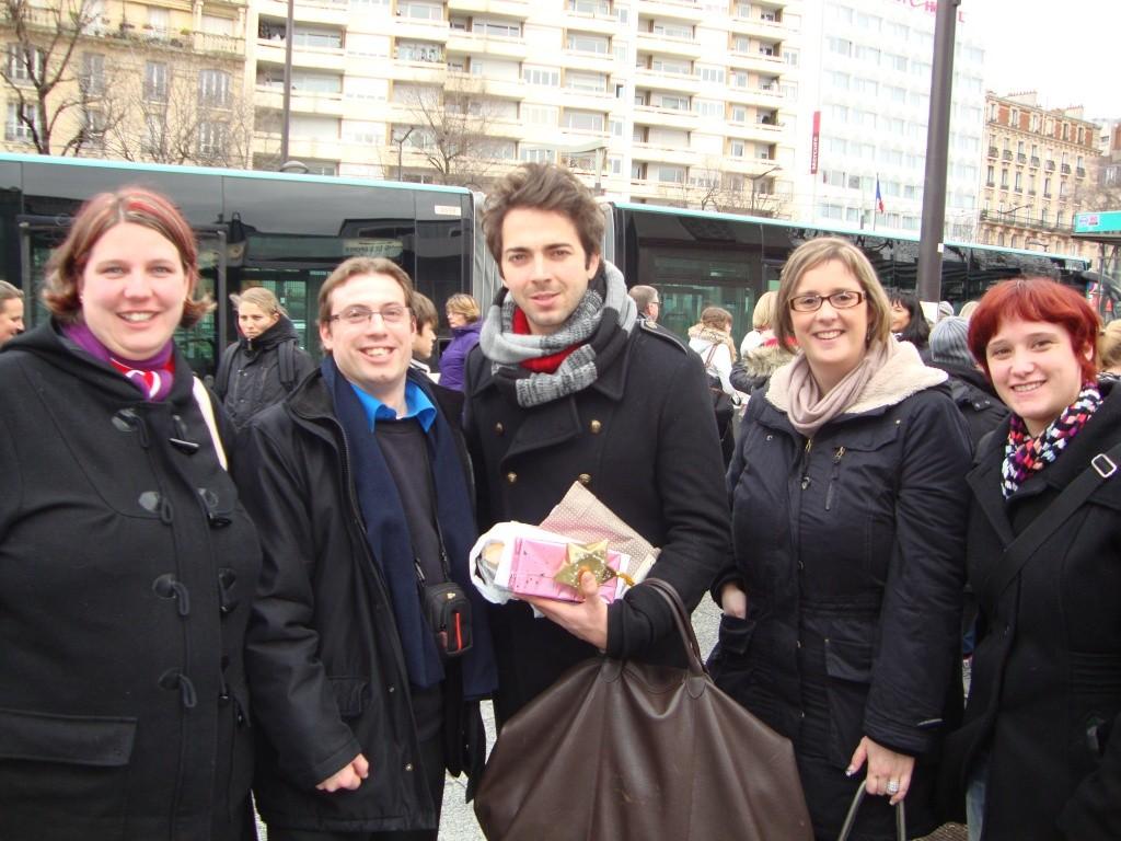 Une petite pause photo avec Sébastien! :) - Page 13 Dsc01811