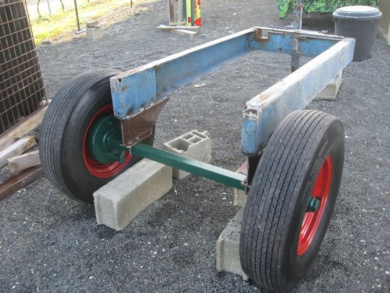 petite remorque pour gros tracteur Img_0198