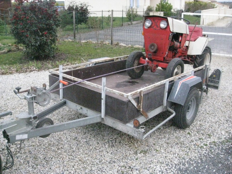 LAME AV POUR MICRO TRACTEUR - Page 2 Img_0203