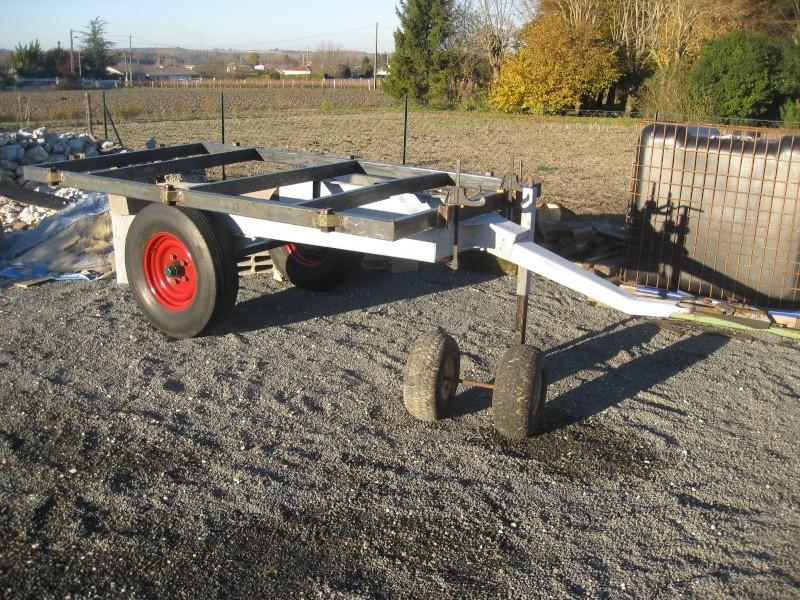 petite remorque pour gros tracteur Img_0222