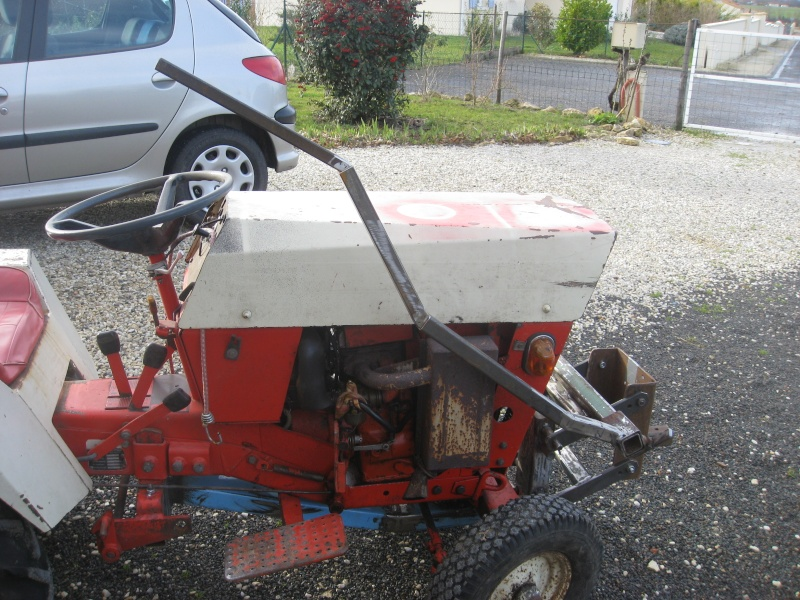 LAME AV POUR MICRO TRACTEUR - Page 3 Img_0354