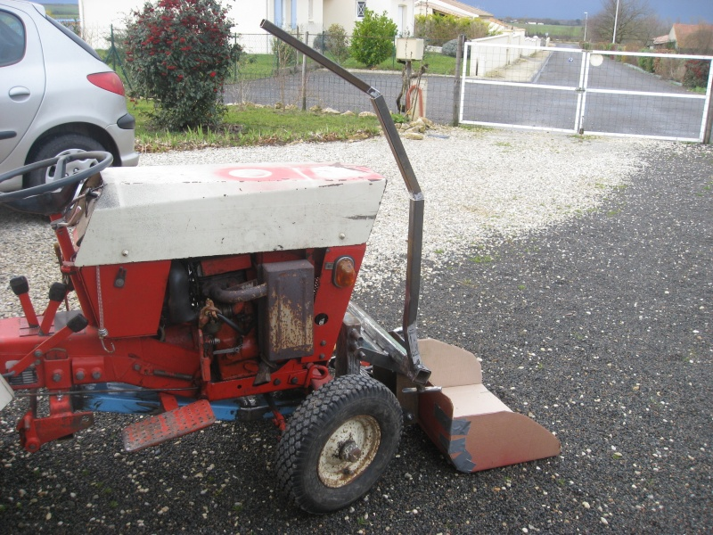 LAME AV POUR MICRO TRACTEUR - Page 3 Img_0374