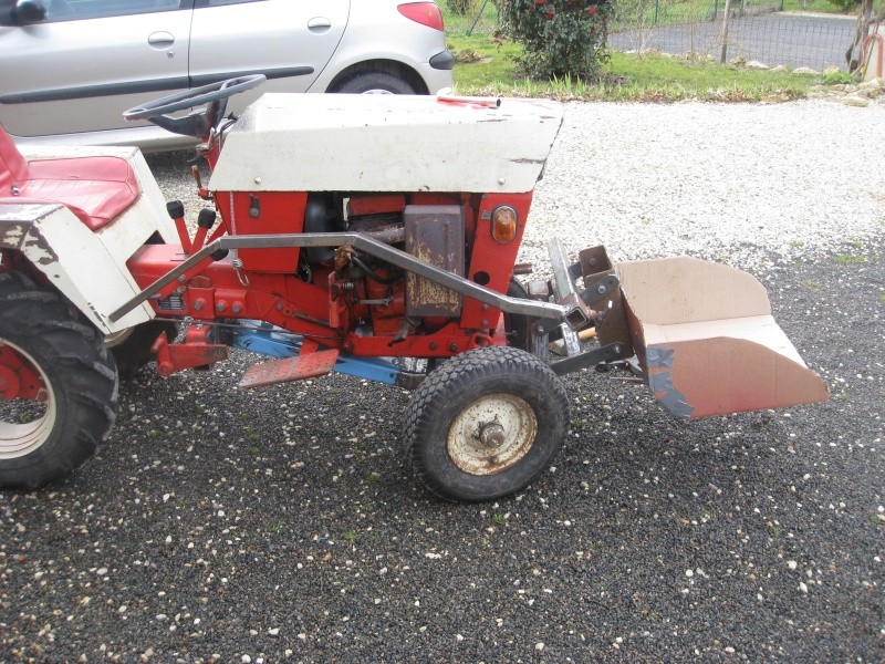 LAME AV POUR MICRO TRACTEUR - Page 3 Img_0375