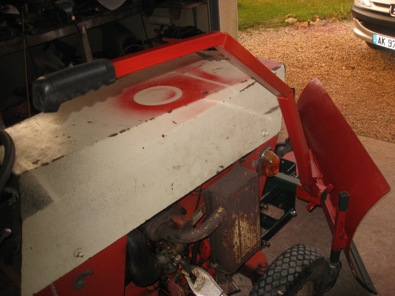 LAME AV POUR MICRO TRACTEUR - Page 3 Img_0398