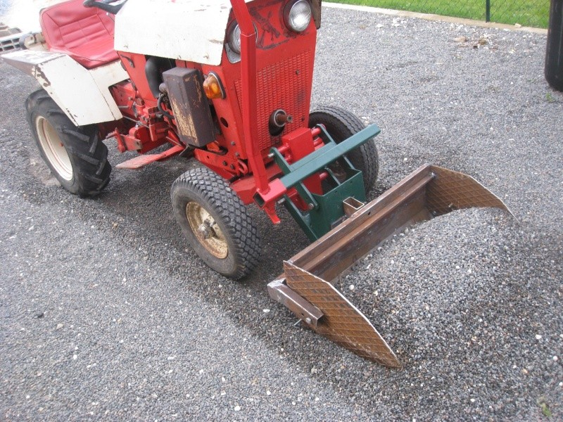 LAME AV POUR MICRO TRACTEUR - Page 3 Img_0422