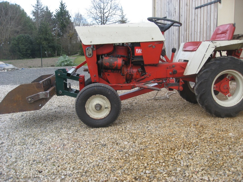 LAME AV POUR MICRO TRACTEUR - Page 3 Img_0425