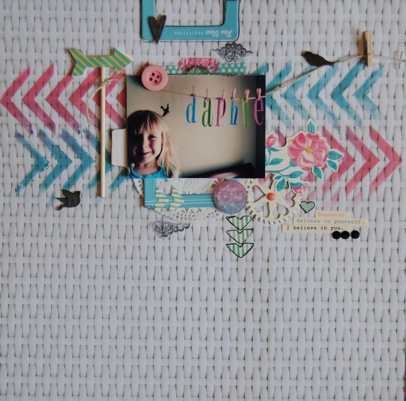 2 pages 5 mars Dsc_0510
