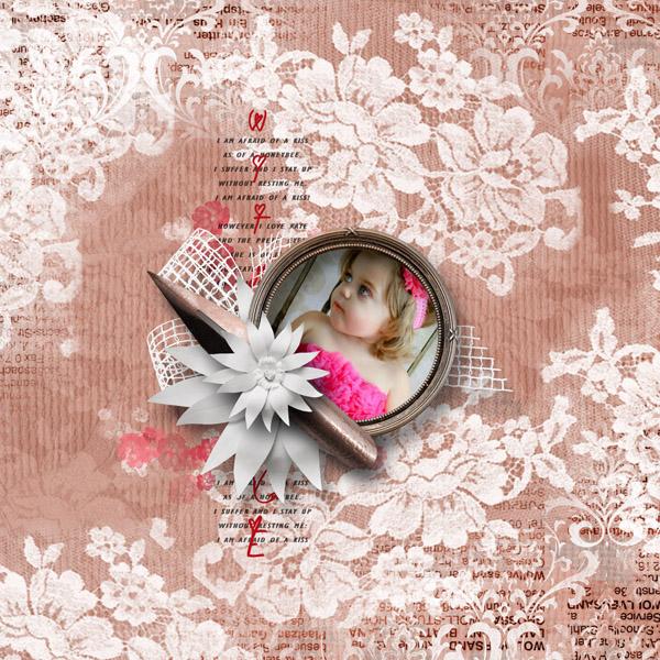Xuxper designs mes nouveautés Maman_11