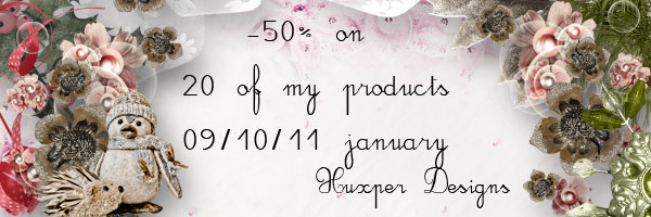 Xuxper designs mes nouveautés Promo_18