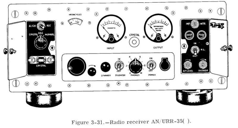 LA SPÉCIALITÉ DE RADIO - Page 4 Anurr10