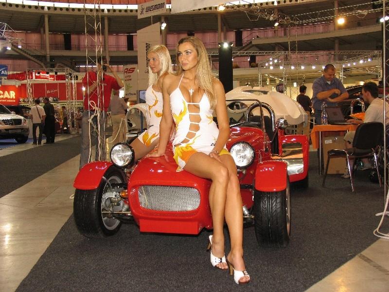 Salon de l'auto Image010
